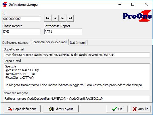 PDF008